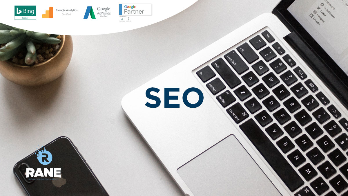 seo specialist vacancy 2019